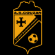 Logo AS Couzan
