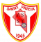 Logo AS Saint Yrieix
