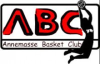 Annemasse Basket Club