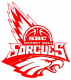 Logo Sorgues Basket Club 2