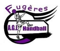 AGL HB Fougeres