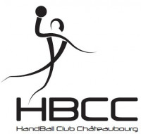 Logo HBC Chateaubourg