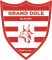 Logo Grand Dôle Rugby 2