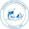 Entente Port Bayeux Bessin 3