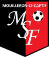 Mouilleron le Captif Sport Football 3