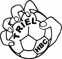 Logo Triel Chanteloup Hautil Handball