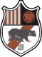 Logo Berlin 1989 Fussball Club