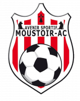 Logo AS Moustoir-Ac 2