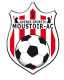 Logo AS Moustoir-Ac 3