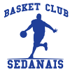 Basket Club Sedanais