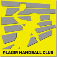 Logo Plaisir Handball Club
