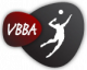 Logo Volley-Ball Bois d'Arcy