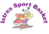 Istres Sports BC