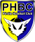 Logo Pévèle Handball Club