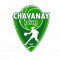 Logo AS Chavanay Basket 2