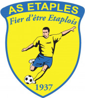 Logo AS Etaples