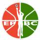 Logo Entente Pessac Basket Club