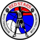 Logo Red Star Olympique Audonien Basket