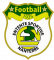 Logo Entente Sportive Nanterre Football