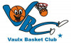 Vaulx En Velin Basket Club 2