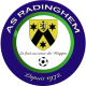 Logo AS Radinghem 2