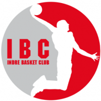 I.B.C. - Indre Basket Club