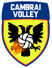 Cambrai Volley