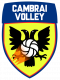 Logo Cambrai Volley