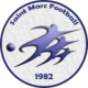 Logo St Marc Foot