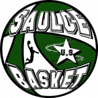 US SAULCE BASKET