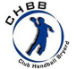 Logo Club Hand Ball de Bry