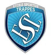 ES Trappes