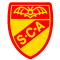 Logo SC St Jean d'Angely