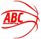 Logo Artas Basket Club 2
