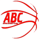 Logo Artas Basket Club