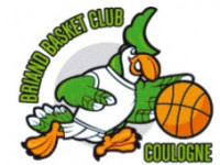 Logo BBC Coulogne