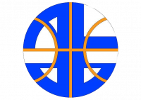 Logo Association Laique Deville Basket