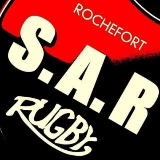 SA Rochefort Rugby 2