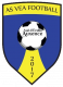 Logo AS Val d'Erdre Auxence