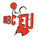 Logo Handball Club de Eu