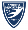 St Andre St Macaire FC 4