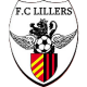 Logo FC Lillers