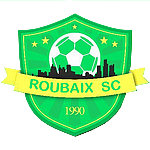 Logo Roubaix Sports et Culture