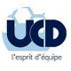 Logo Union Clubs Divionnais