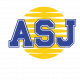 Logo AV Sp. Jocondien