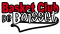 Logo Boisset Basket Club