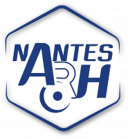 Nantes Atlantique Rink Hockey