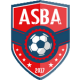 Logo Sporting Club Aubigny Savy Berlette Association 2