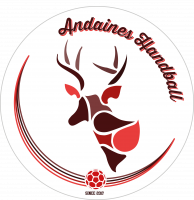 Logo Andaines HB