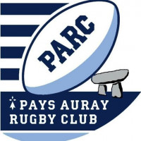 Pays d'Auray Rugby Club